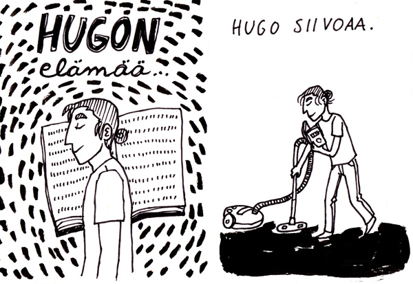 hugonelamaax