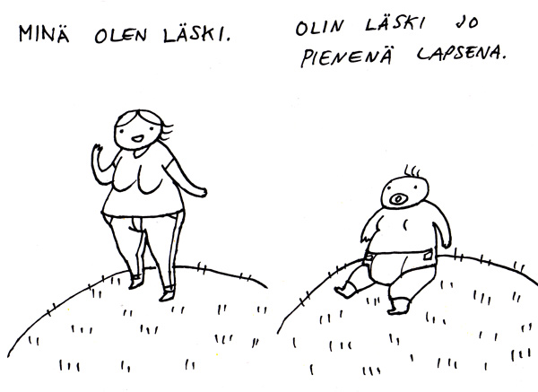 laskisarjisx