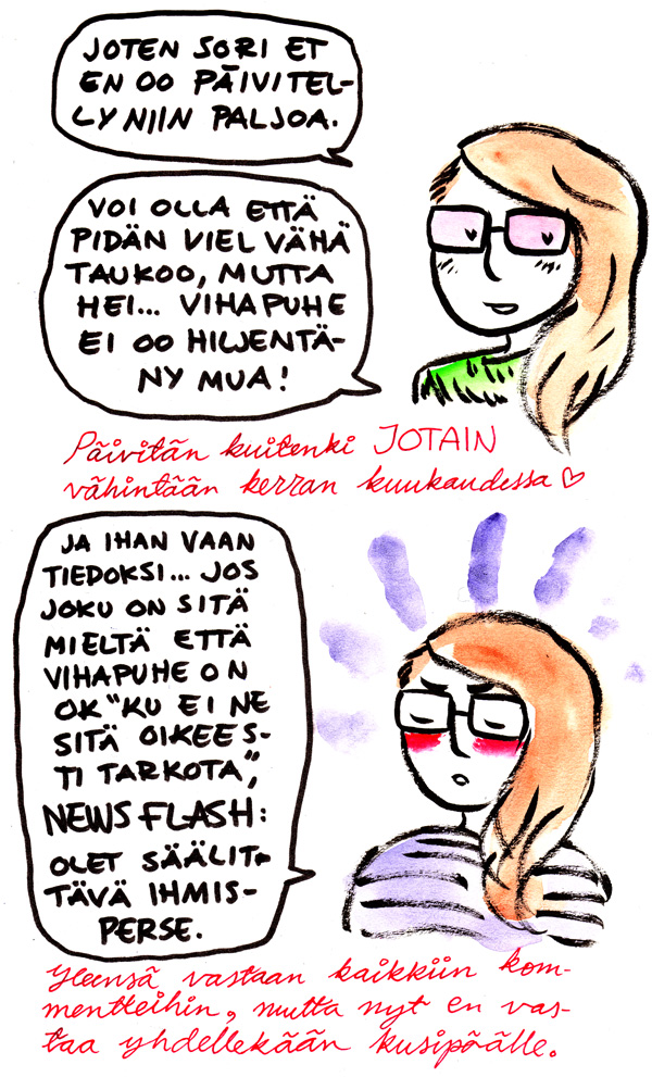 vihapuhe03