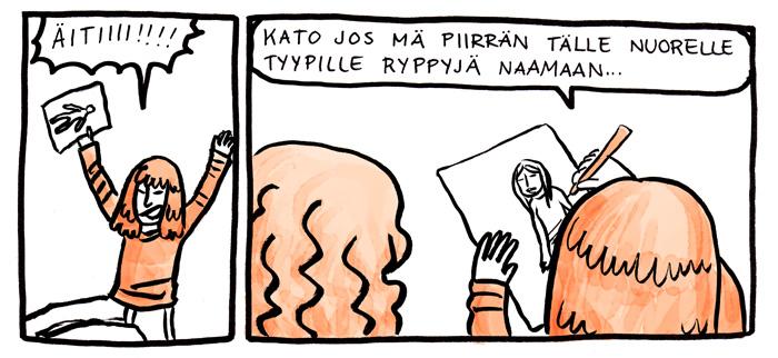 mama02