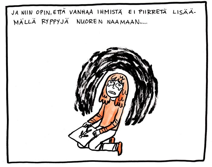 mama05