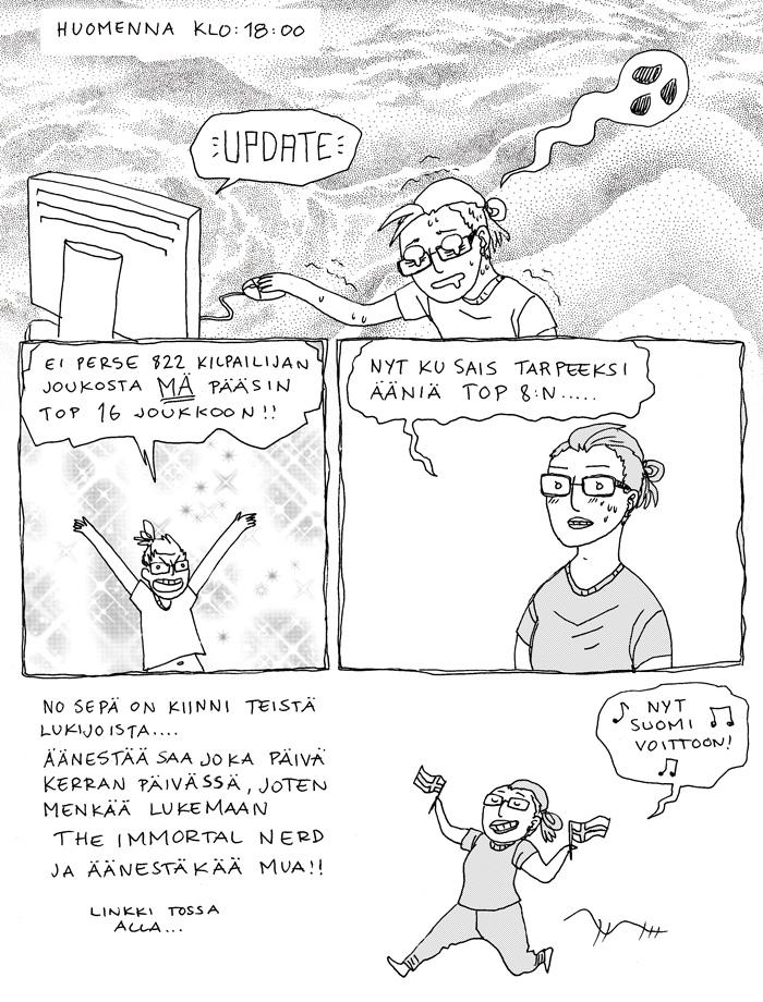 lineweb03