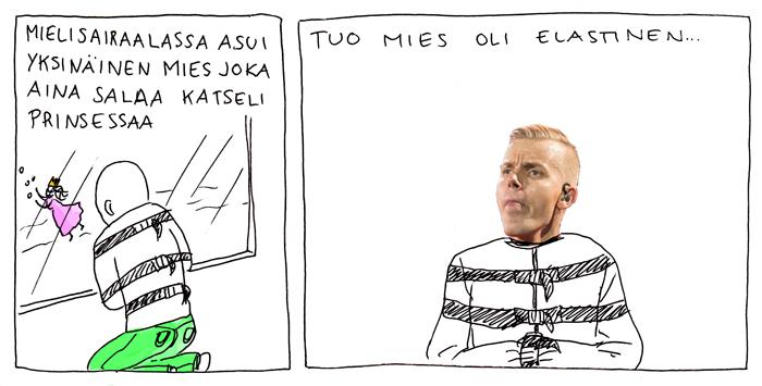 ela02